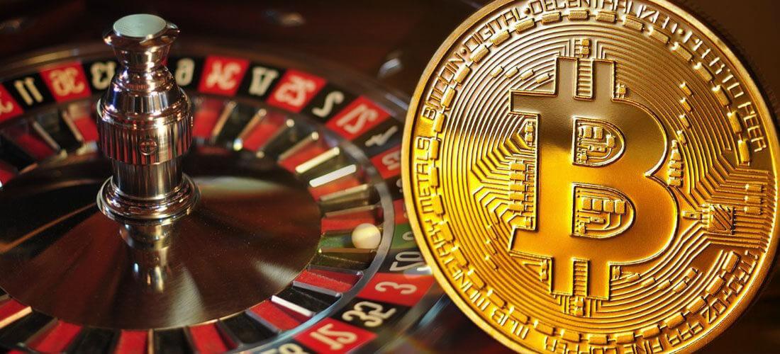 Manía de jackpot gratis bitcoin ranuras