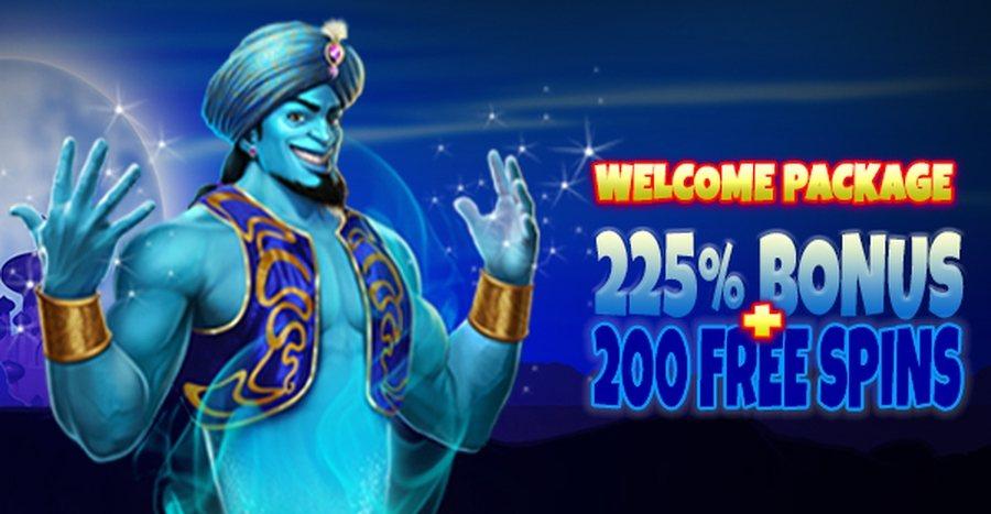 Las vegas bitcoin casino juego de tragamonedas bitcoin gratis 2020
