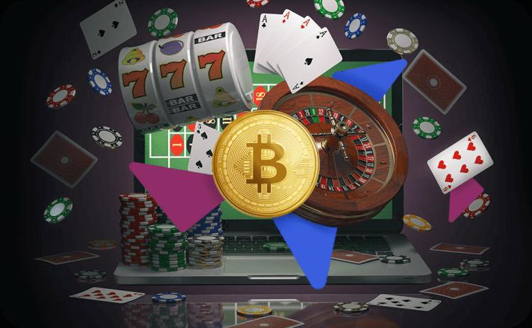 Nuevas tragamonedas bitcoin en atlantic city