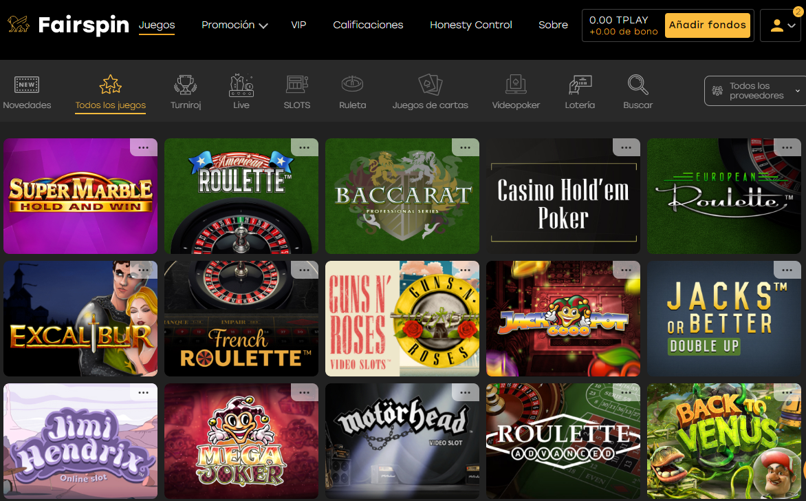 Bitcoin casino classic Welcome bonus
